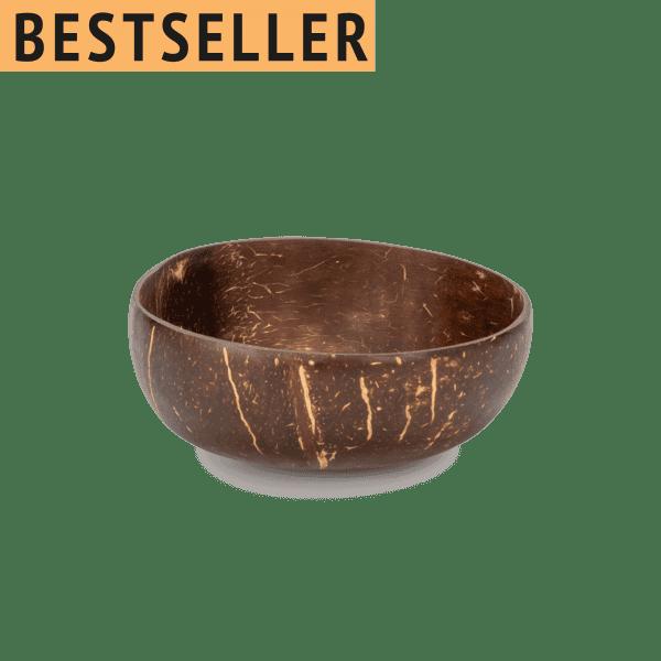 Basic Kokosnussschale - BOWL