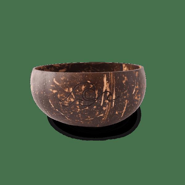 Kokosnuss Schale - BABES BOWL