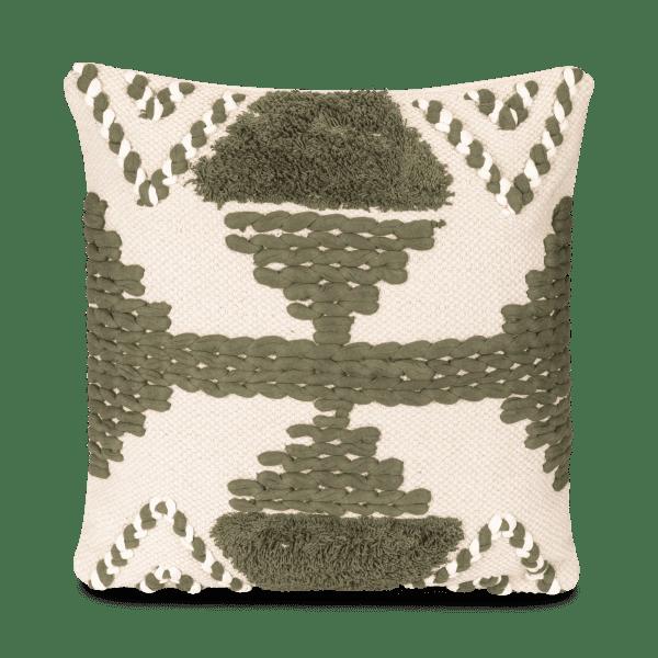 Boho Kissen Muster 50x50 - GITGIT -