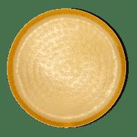 Tablett Gold - TUBAN