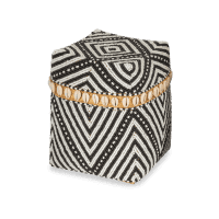 Aufbewahrungsbox Bambus - DENPASAR