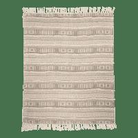 Boho Tagesdecke 150x125 - PENDIA
